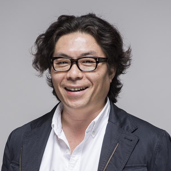 本田 勝之助の顔写真