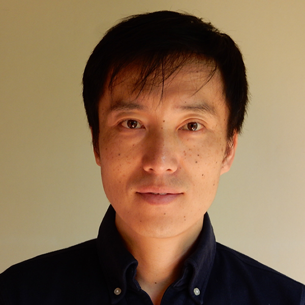 増田 直広の顔写真