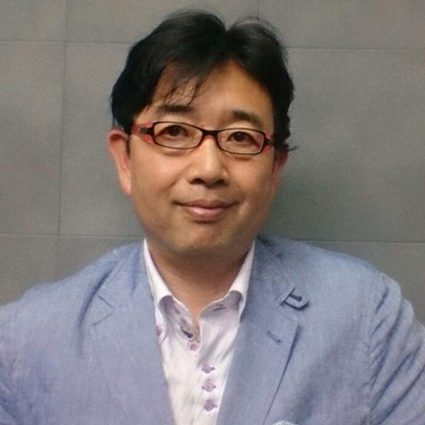 福島 達也の顔写真
