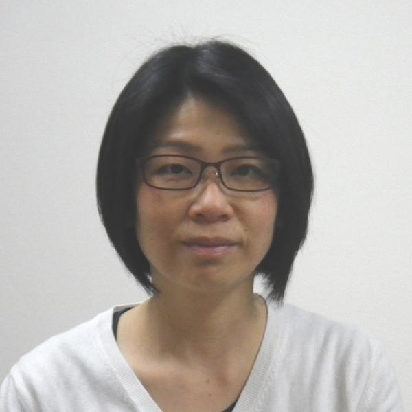 坂井 雪の顔写真