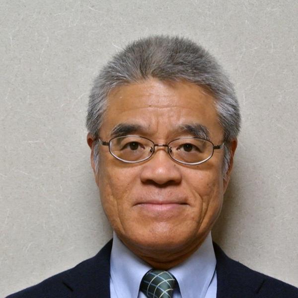 野倉 淳の顔写真
