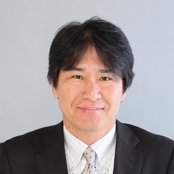 田中 三文の顔写真
