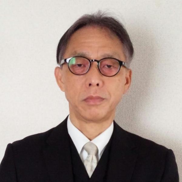 高田 泉の顔写真