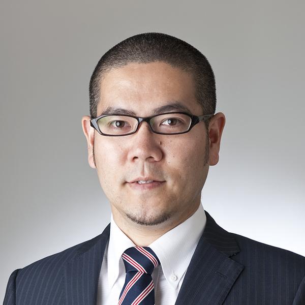 村山 慶輔の顔写真