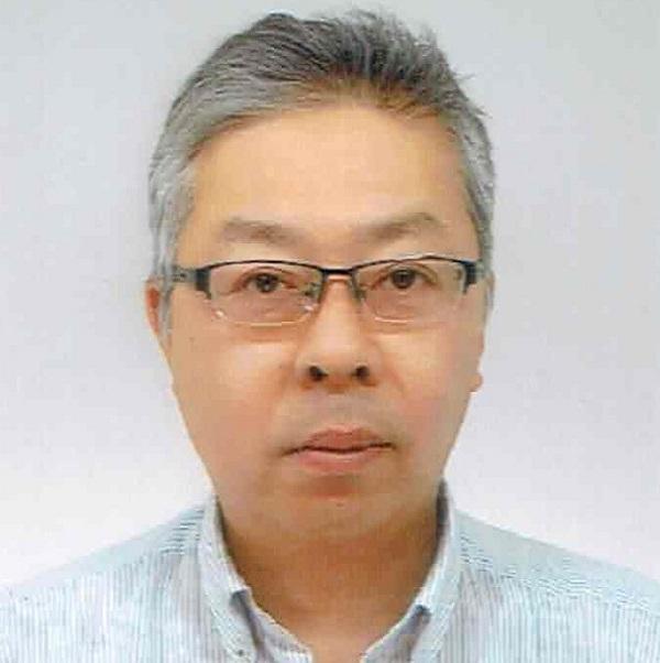 小笠原 永隆の顔写真
