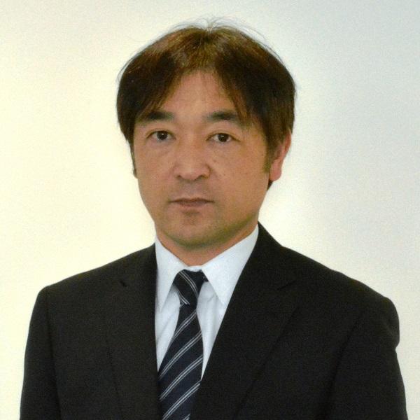 吉澤 清良の顔写真