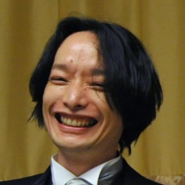 萩本 良秀の顔写真